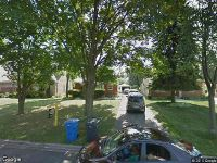 Home for sale: Buckthorn, Hillside, IL 60162