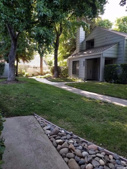 291 Leveland Ln. B, Modesto, CA 95350 Photo 27