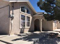 Home for sale: 1613 Coach Rd., Canutillo, TX 79835