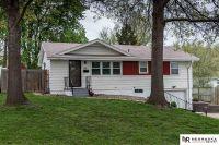 Home for sale: 704 Janes View St., Papillion, NE 68046