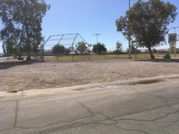 Home for sale: 701 W. 3rd Pl., Eloy, AZ 85131