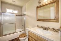 Home for sale: 6301 Crystal Blvd., El Dorado, CA 95623