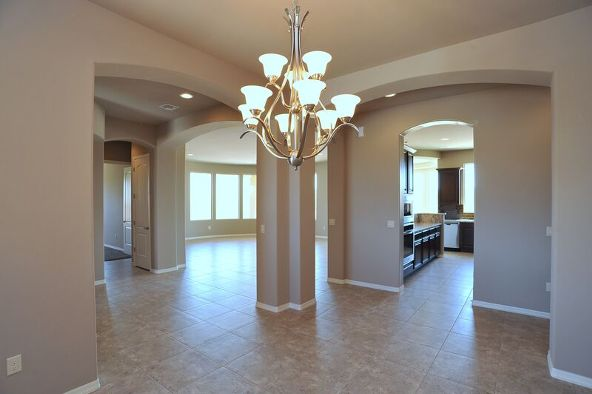 14352 E Willow Goldfinch Ct, Vail, AZ 85641 Photo 29
