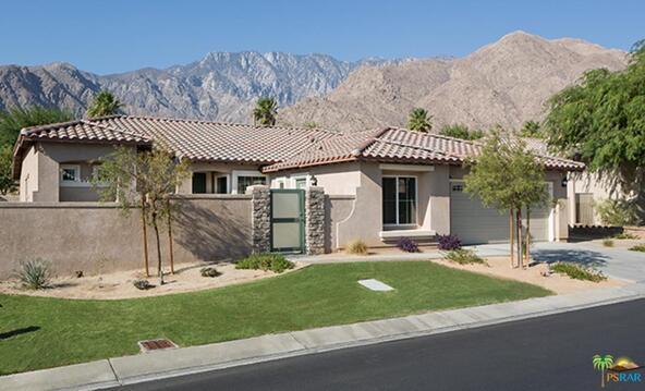 1247 Oro Rdg, Palm Springs, CA 92262 Photo 1