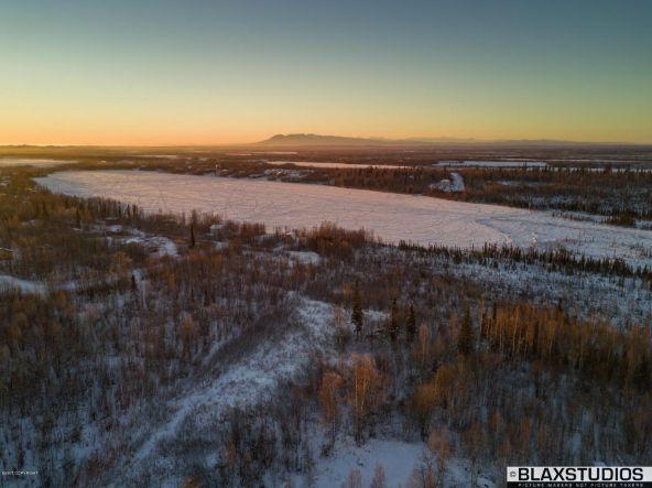 1220 N. Beaver Lake Rd., Big Lake, AK 99652 Photo 2