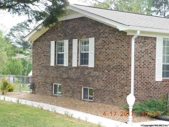 2520 Solitude Rd., Albertville, AL 35950 Photo 35