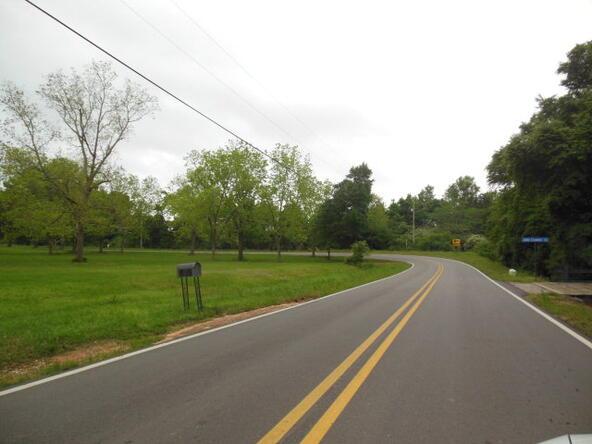 8200 County Rd. 11, Fairhope, AL 36532 Photo 14