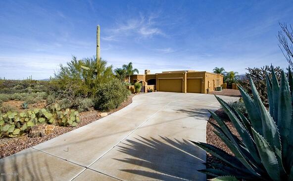 5174 W. Indian Head Ln., Tucson, AZ 85745 Photo 33