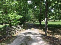 Home for sale: 36730 Dyal Rd., Callahan, FL 32011