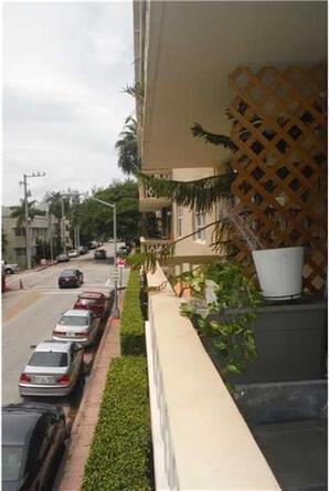1401 Euclid Ave. # 204, Miami Beach, FL 33139 Photo 14
