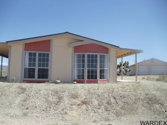 782 Crescent Dr., Meadview, AZ 86444 Photo 34
