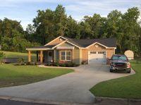 Home for sale: Taylor, Enterprise, AL 36330