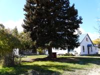 Home for sale: 801 E. Bluff Avenue, Challis, ID 83226