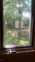 Home for sale: 302 Sims St., Royalton, IL 62983