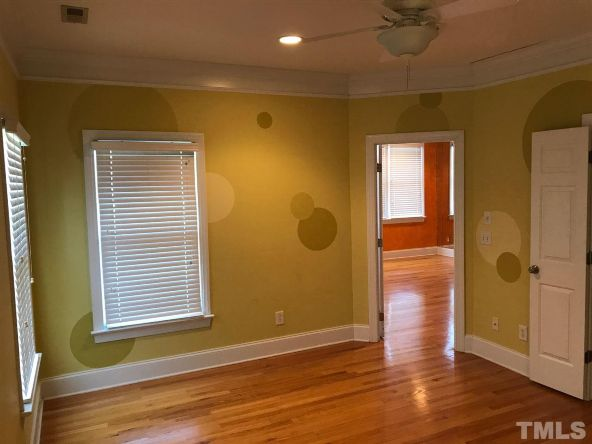 12605 Port Chester Ct., Raleigh, NC 27614 Photo 16
