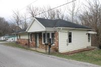 Home for sale: 324 Rogers Rd., Maysville, KY 41056