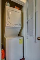 Home for sale: 2197 Nolensville Pike, Nashville, TN 37211