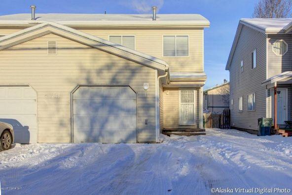 5731 E. 6th Avenue, Anchorage, AK 99504 Photo 1