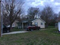 Home for sale: 46 Shady Ln., Bonnieville, KY 42713