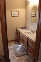 Home for sale: 1623 Tanglewood Ln., Salina, KS 67401