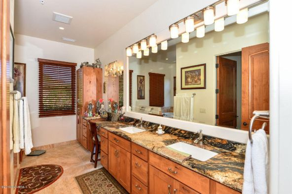 385 Cross Creek Cir., Sedona, AZ 86336 Photo 20