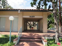 Home for sale: 18307 Burbank, Tarzana, CA 91356