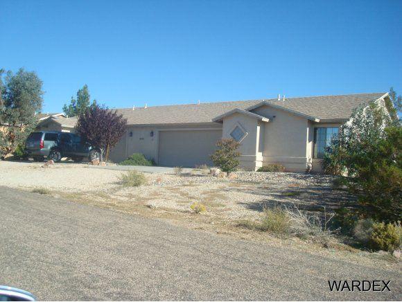 7456 E. Cochise, Kingman, AZ 86401 Photo 3