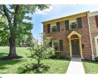 Home for sale: 92 Roboda Blvd., Royersford, PA 19468