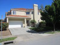 Home for sale: 203 la Via Azul Ct., Morgan Hill, CA 95037