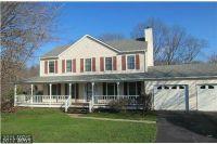Home for sale: 4687 Kassel Cir., Woodbridge, VA 22193