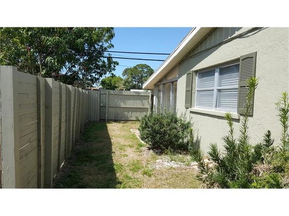 6916 Alderwood Dr., Sarasota, FL 34243 Photo 33