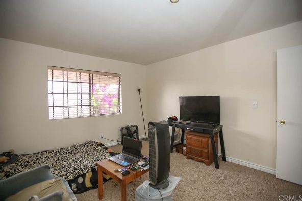S. Normandie Avenue, Gardena, CA 90247 Photo 25