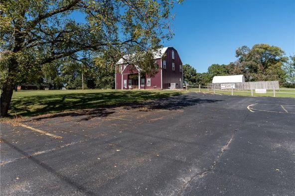9400 E. Mcnelly Rd., Bentonville, AR 72712 Photo 20