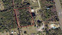 Home for sale: Richmond Rd., Titusville, FL 32796