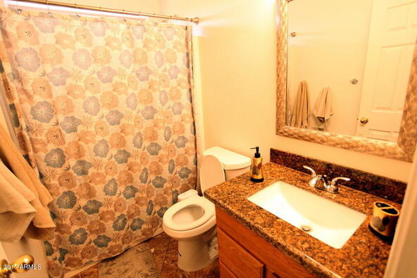 16904 N. 69th Ln., Peoria, AZ 85382 Photo 18