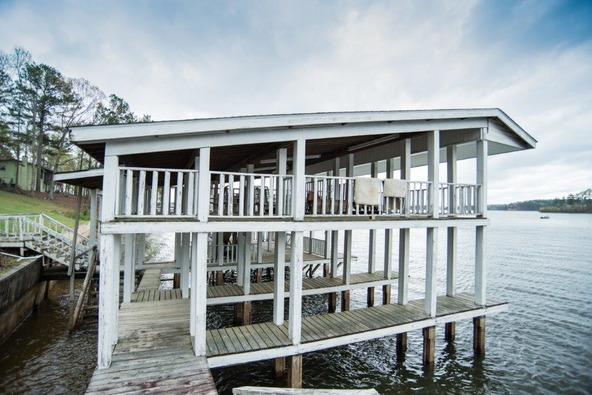 718 Bay Pine Point, Jacksons Gap, AL 36861 Photo 11