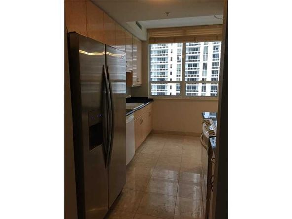 801 Brickell Key Blvd., Miami, FL 33131 Photo 27