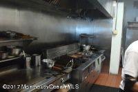 Home for sale: 197 N. North Avenue, Dunellen, NJ 08812