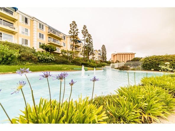 500 Cagney, Newport Beach, CA 92663 Photo 55