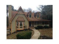 Home for sale: 4104 Tahoe Ct., Stone Mountain, GA 30083