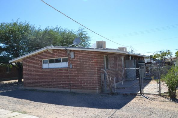 711 E. Bilby, Tucson, AZ 85706 Photo 10
