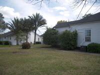 Home for sale: 310 Washington, Nashville, GA 31639
