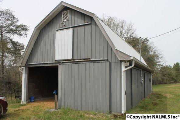 1020 County Rd. 628, Mentone, AL 35984 Photo 37