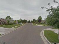 Home for sale: Carson, Visalia, CA 93291