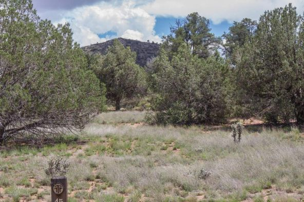 14825 N. Agave Meadow Way, Prescott, AZ 86305 Photo 2