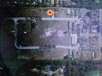 Home for sale: 122 Kathryn Dr., Pensacola, FL 32506
