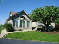 Home for sale: 2820 Canterbury Cir., Port Clinton, OH 43452