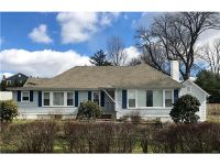 Home for sale: 38 Whitney Avenue, New Canaan, CT 06840