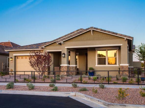 4436 Anitole Way, Mesa, AZ 85212 Photo 2