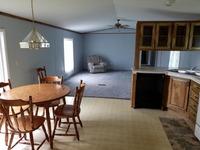 Home for sale: 19910 S. Riverside Dr., Pickford, MI 49774